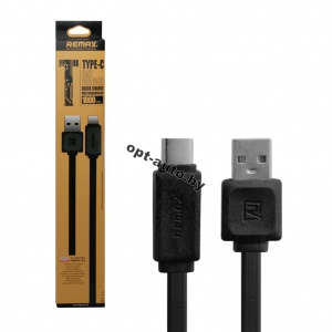 Провод USB Type-C REMAX оригинал